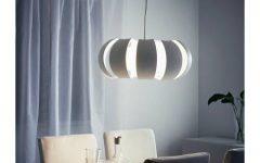 Stockholm Pendant Lamps