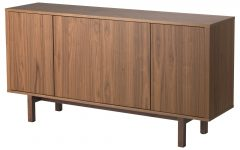 Ikea Sideboards and Buffets