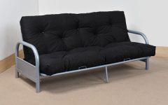 Fulton Sofa Beds