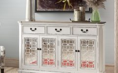 Tiphaine Sideboards