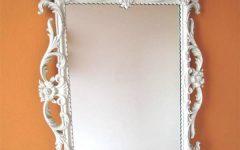 Cheap Vintage Mirrors