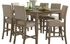 Mcloughlin Dining Tables