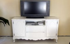 Sideboards and Tv Stands