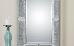 Expensive Wall Mirrors