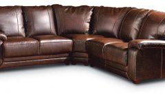 2×2 Corner Sofas