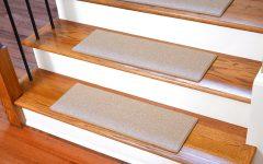 Non Slip Carpet Stair Treads Indoor