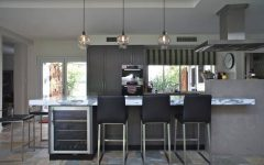 Kitchen Lighting Melbourne
