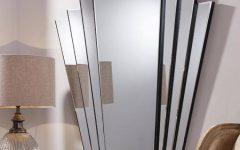 Deco Wall Mirrors