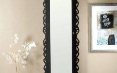 Cheap Black Wall Mirrors