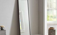 Tall Narrow Mirrors