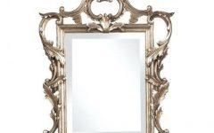 Talida Wall Mirrors