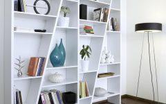 Large Bookshelf Units