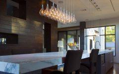 Contemporary Kitchen Pendant Lights Fixtures