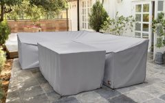 Garden Sofa Covers
