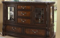 Weinberger Sideboards