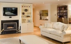 Bespoke Built in Furniture