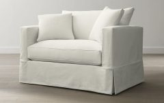 Loveseat Twin Sleeper Sofas