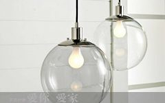 15 Best Ideas Of George Nelson Pendant Lights