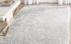 Wool Area Rugs Toronto