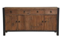 Reclaimed Wood Sideboards